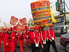 龍德宮媽祖遶境_52 (Taiwan's Riccardo) Tags: 2019 taiwan digital color evil milc olympusem1 omd leicalens summilux dg fixed 25mmf14 asph 龍德宮媽祖遶境 桃園縣 桃園市