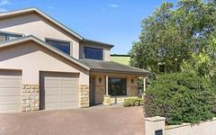 37A Mitchell Street, Chifley NSW