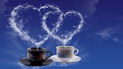 304085 (andini142) Tags: coffee love lungo