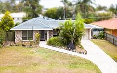 Lot 1/74 Main Arm Rd, Mullumbimby NSW
