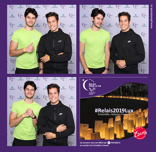 Relais2019Lux_Photobooth (348)