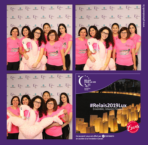 Relais2019Lux_Photobooth (345)
