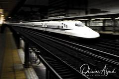 Japan19Ak_IO_0850-1 (oalard) Tags: japan japon canon 1dmkiv kyoto train