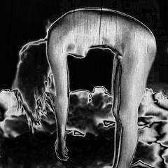 Dance ¬ 1002 (Lieven SOETE) Tags: young junge joven jeune jóvenes jovem feminine 女士 weiblich féminine femminile mulheres lady woman female vrouw frau femme mujer mulher donna жена γυναίκα девушка девушки женщина краснодар krasnodar body corpo cuerpo corps körper dance danse danza dança baile tanz tänzer dancer danseuse tänzerin balerina ballerina bailarina ballerine danzatrice dançarina sensual sensuality sensuel sensuale sensualidade temptation sensualita seductive seduction sensuell sinnlich modern moderne современный moderno moderna hedendaags contemporary zeitgenössisch contemporain contemporánean