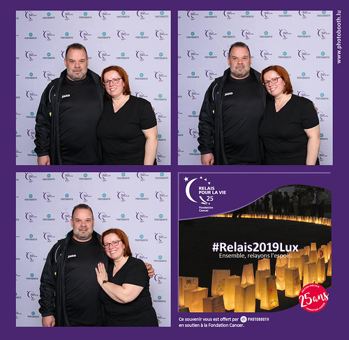 Relais2019Lux_Photobooth (532)