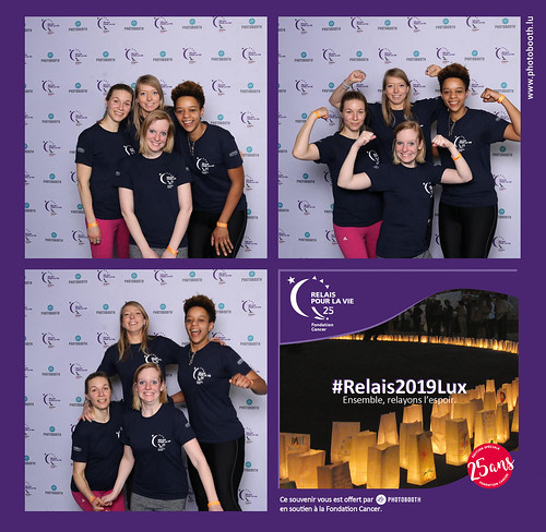 Relais2019Lux_Photobooth (66)