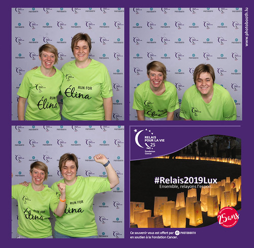Relais2019Lux_Photobooth (801)