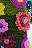 yarn bombing spring 2019 (Darren Darbyshire) Tags: d300 tamron1750f28 yarnbomb yarnbombing