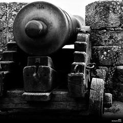 Boum, c'est Canon! (Un jour en France) Tags: canon canoneos7d canonef1635mmf28liiusm carré noiretblanc noiretblancfrance roscoff