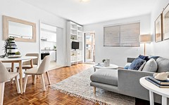 5/4 Fairway Close, Manly Vale NSW