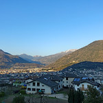 2019-03-29 03-31 Südtirol-Trentino 001 Susà thumbnail