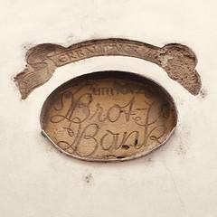 Brno (stefan aigner) Tags: bäckerei bakery brno brünn czechrepublic sign tschechien tschechischerepublik