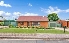 17 Culbara Avenue, Ingle Farm SA