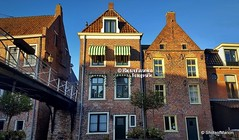 Historical old facades in Appingedam / Historische oude gevels in Appingedam (ShotsOfMarion) Tags: shotsofmarion shots2remember flickr nikon appingedam groningen appingedamgroningenthenetherlands city stad destadappingedam historischeoudegevelsinappingedam historicaloldfacadesinappingedam historicaloldfacadesinappingedamgroningenthenetherlands architectuur archtecture historical historische historicoldfacades historic historischeoudegevels 建築 diearchitektur arkitektur arquitectura architettura historischealtefassadeninappingedamgroningendieniederlande anciennesfaçadeshistoriquesàappingedamgroningenauxpaysbas old facades historischeoudegevelsinappingedamgroningennederland thecityofappingedam