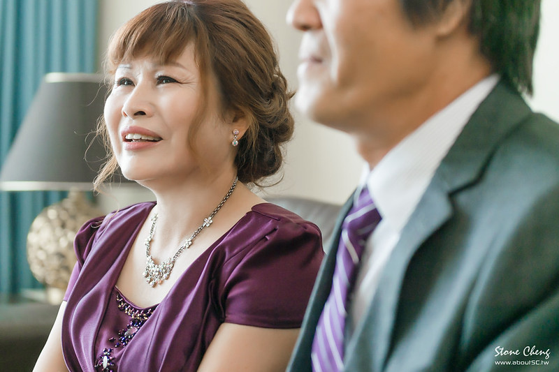 婚攝,婚禮紀錄,婚禮攝影,桃園,桃禧航空城,史東影像,鯊魚婚紗婚攝團隊