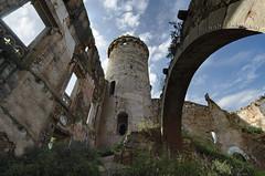 DSC_4559-2 (kbl phtogaphy) Tags: urbex abandono abandonado airelibre abandonos samyang samyang10mm soledad ruinas