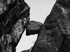 Застрявший во времени (shvedov.z) Tags: khibiny mountains ice landscape sky natgeoru sunset color light россия родина мурманскаяобласть кольскийполуостров пейзаж закат tamron70200 canon natgeo natgeorussia kirovsk adventuretime north panorama night khibinogorsk snow зима мурманск