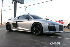 Audi R8 with 20in Savini BM15 Wheels and Michelin Pilot Sport 4S Tires (Butler Tires and Wheels) Tags: audir8with20insavinibm15wheels audir8with20insavinibm15rims audir8withsavinibm15wheels audir8withsavinibm15rims audir8with20inwheels audir8with20inrims audiwith20insavinibm15wheels audiwith20insavinibm15rims audiwithsavinibm15wheels audiwithsavinibm15rims audiwith20inwheels audiwith20inrims r8with20insavinibm15wheels r8with20insavinibm15rims r8withsavinibm15wheels r8withsavinibm15rims r8with20inwheels r8with20inrims 20inwheels 20inrims audir8withwheels audir8withrims r8withwheels r8withrims audiwithwheels audiwithrims audi r8 audir8 savinibm15 savini 20insavinibm15wheels 20insavinibm15rims savinibm15wheels savinibm15rims saviniwheels savinirims 20insaviniwheels 20insavinirims butlertiresandwheels butlertire wheels rims car cars vehicle vehicles tires