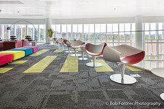 ncsu-hunt-library-bob-fortner-photography-10 (ncsulibraries) Tags: architectural estate interior photography real