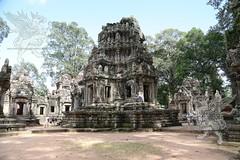 Angkor_Chau_Say_Tevoda_2014_30