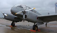 Aero 45  n° 4904  ~ F-AZJX (Aero.passion DBC-1) Tags: carrefour de lair 2014 le bourget lbg dbc1 david biscove aeropassion avion aircraft aviation plane aero 45 ~ fazjx