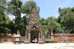 Angkor_Siem Reap_2014_12
