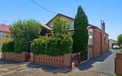 63 Chatham Street, Hamilton NSW
