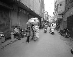1910 (The Dent.) Tags: jodhpur mamiya 7 acros 100 dilution e 6 min