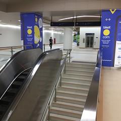 IMG_7771 (Billy Gabriel) Tags: mrt mrtstation jakarta subway metro indonesia trial rail underground
