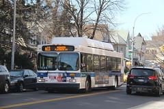 IMG_4806 (GojiMet86) Tags: mta nyc new york city bus buses 2012 c40lf cng 661 b11 avenue j ocean