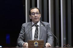 Plenário do Senado (Senado Federal) Tags: plenário sessãonãodeliberativa brasília df brasil bra