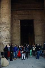 IMG_E0378 (Peter Chou Kee Liu) Tags: 2019 02 egypt west bank nile temples