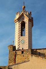 Verges (Albert T M) Tags: verges baixempordà empordà empordanet santjuliàdeverges poblesdecatalunya catalunya catalonia catalogne cataluña