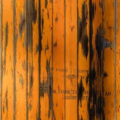 (jtr27) Tags: dscf3742xl jtr27 fuji fujifilm xt20 xf 50mm f2 f20 rwr wr square orange weathered patina maine