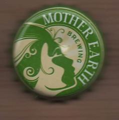 Estados Unidos M (81).jpg (danielcoronas10) Tags: 008000 am0ps060 brewing crpsn054 dbj002 dbj005 earth mother