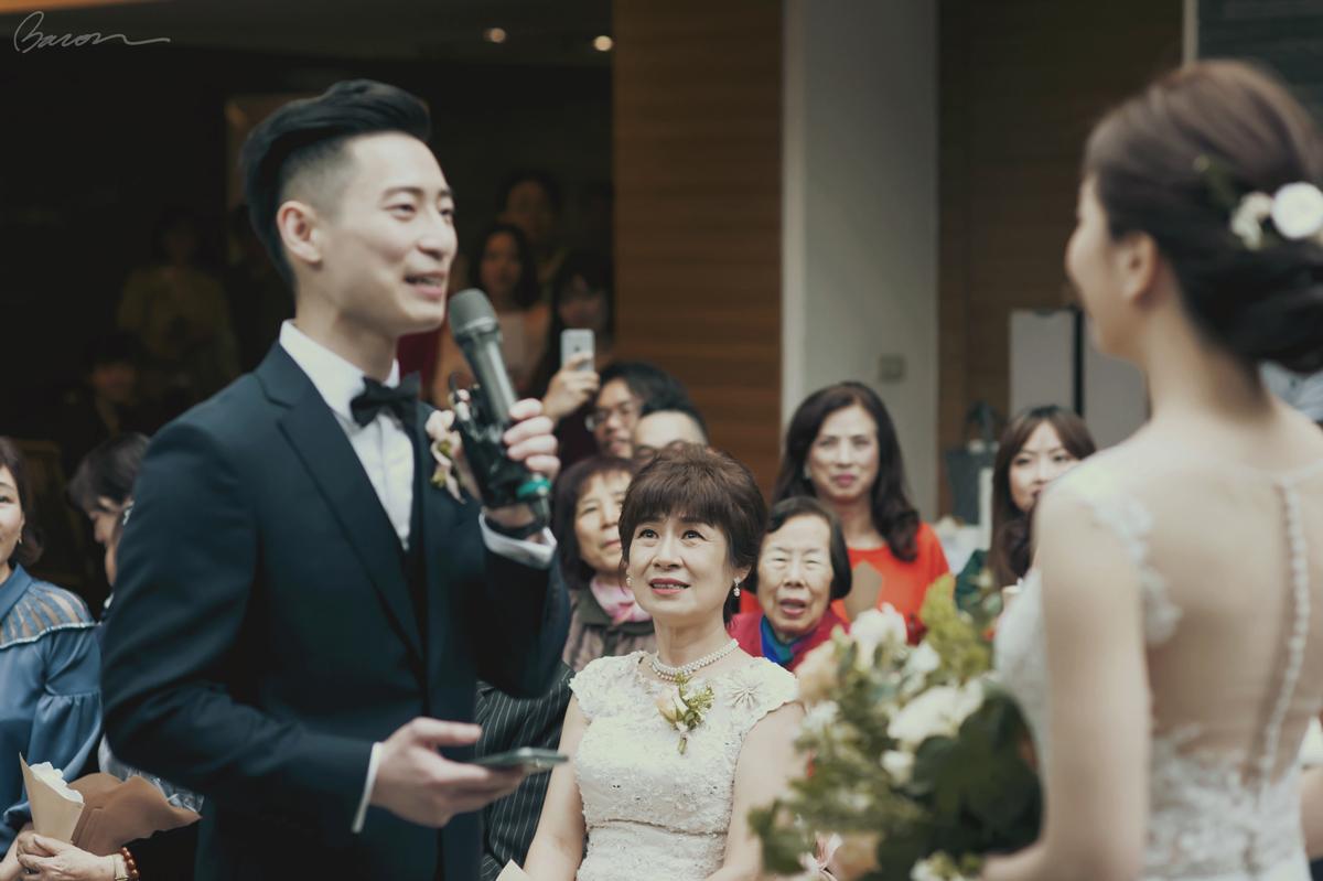 Color_073, 攝影服務說明, 婚禮紀錄, 婚攝, 婚禮攝影, 婚攝培根, 陽明山中國麗緻酒店, BACON IMAGE, 戶外證婚儀式, 一巧攝影