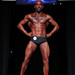 Mens Classic Physique-Class A-11-Johnny Toulany - 9757