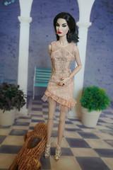 Рай016 (medvedka8) Tags: fashion royalty rayna ahmadi a fabulous life