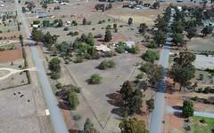 18 Learys Lane, Coolamon NSW