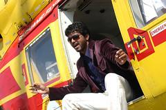 Villu UHD (Thalapathy Rasigan) Tags: villu hd uhd stills pictures posters png actor thalapathy vijay gajan nayanthara