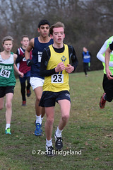 DSC_0096 (running.images) Tags: xc running essex schools crosscountry championships champs cross country sport getty