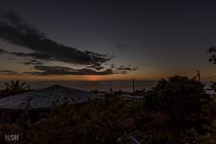 Hawaii 2018-1 (skot917) Tags: 2018 afs1635mmf4 anjisbeachhouse captaincook d810 nikon pebblesbeach sunset bigisland hawaii