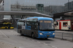 Qbuzz, 6204 (Chris GBNL) Tags: qbuzz bus coach 6204 34blp4 scaniahigera30