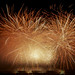 La Barra de Maldonado  light up with the biggest fireworks show | 190126-4749-jikatu