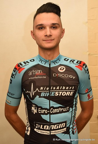 Young Cycling Talent (228)