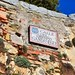 Calle del Obispo Gandasegui