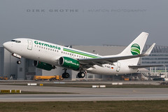 Germania_B737_D-AGEL_20150410_XFW-2 (Dirk Grothe | Aviation Photography) Tags: germania b737 dagel xfw