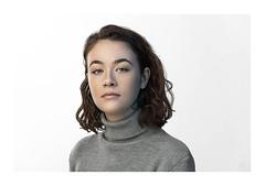 Actress headshot (London professional photographer.) Tags: headshot headshots photography photographer actor actres london greaterlondon englanduk