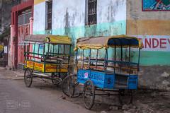 School Buses of Varanasi (shapeshift) Tags: in architecture asia banares benares davidpham davidphamsf documentary india schoolbus shapeshift shapeshiftnet southasia street streetphotography transport transportation travel uttarpradesh varanasi wagons banaras