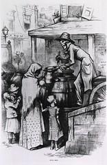 Anglų lietuvių žodynas. Žodis swill reiškia 1. v 1) godžiai gerti; gurkti; 2) skalauti; apipilti vandeniu;2. n 1) skalavimas; 2) pamazgos (kiaulėms) lietuviškai.